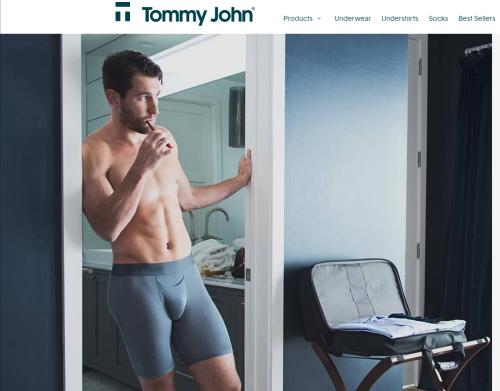 tommyjohn.com 2016-05-06 23-53-43
